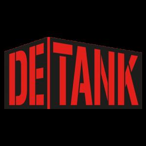 Grupo DeTank